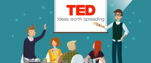 10 TED Talks on Corporate Communication You Need to Watch